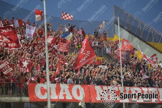 Benevento-Perugia-Playoff-Serie-B-2016-17-22