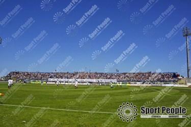 Bisceglie-Agropoli-Serie-D-2016-17-02
