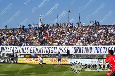 Bisceglie-Agropoli-Serie-D-2016-17-04