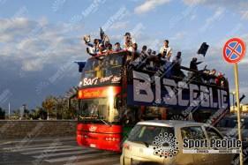Bisceglie-Agropoli-Serie-D-2016-17-22