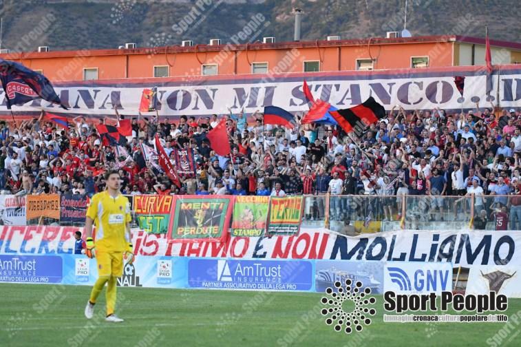 Casertana-Alessandria-Playoff-Lega-Pro-2016-17-12