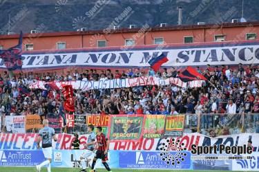 Casertana-Alessandria-Playoff-Lega-Pro-2016-17-13