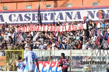 Casertana-Catania-Lega-Pro-2016-17-06