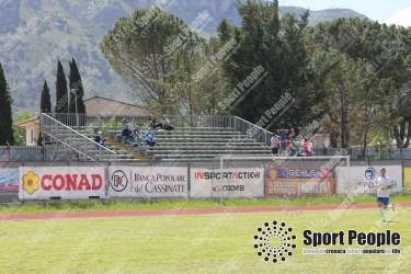 Cassino-Colleferro-Eccellenza-Lazio-2016-17-13