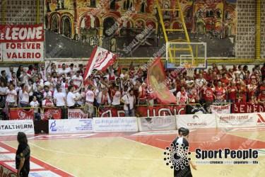 Cento-Moncalieri-Gara3-Playoff-Serie-B2-2016-17-07