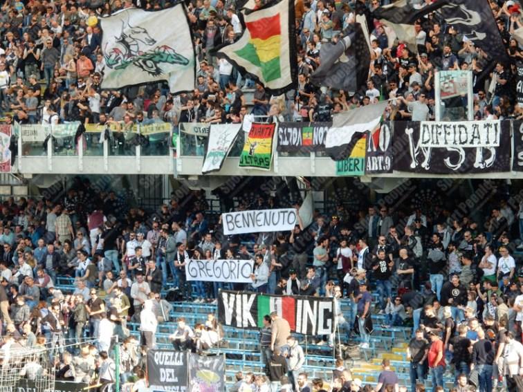 Cesena-Benevento-Serie-B-2016-17-01