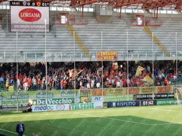Cesena-Benevento-Serie-B-2016-17-07