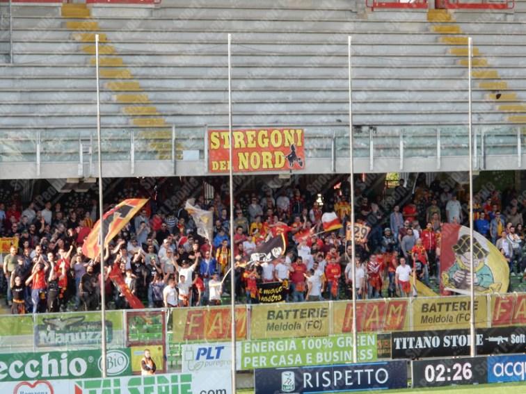Cesena-Benevento-Serie-B-2016-17-09