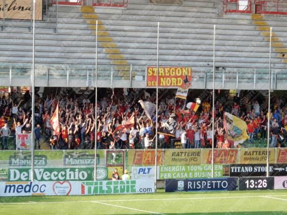 Cesena-Benevento-Serie-B-2016-17-11