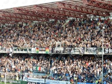 Cesena-Benevento-Serie-B-2016-17-16