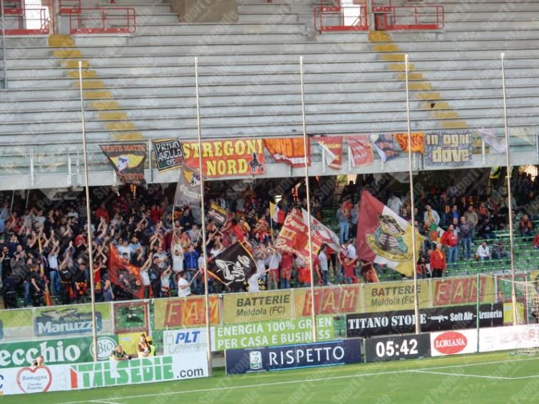 Cesena-Benevento-Serie-B-2016-17-20