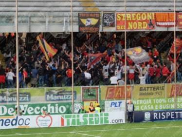 Cesena-Benevento-Serie-B-2016-17-25