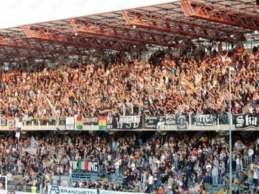 Cesena-Benevento-Serie-B-2016-17-28
