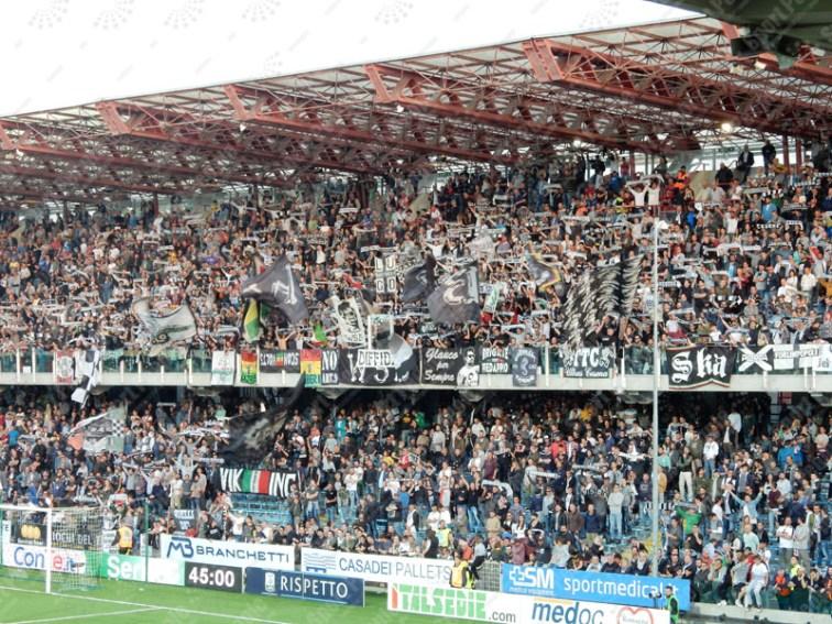 Cesena-Benevento-Serie-B-2016-17-31