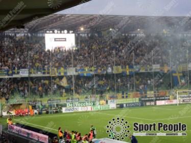 Cesena-Verona-Serie-B-2016-17-03