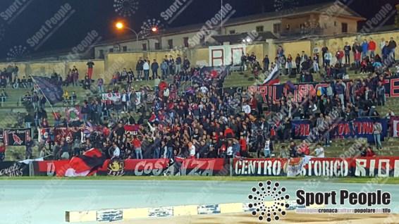 Cosenza-Matera-Playoff-Lega-Pro-2016-17-09