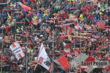 Cremonese-Racing-Roma-Lega-Pro-2016-17-07