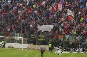 Cremonese-Racing-Roma-Lega-Pro-2016-17-136