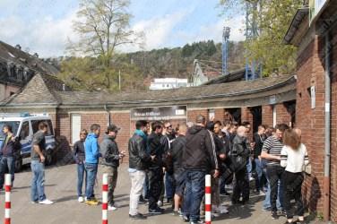 Eintracht-Trier-Saarbrucken-Regionalliga-Germania-2016-17-05