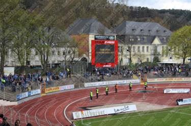 Eintracht-Trier-Saarbrucken-Regionalliga-Germania-2016-17-14