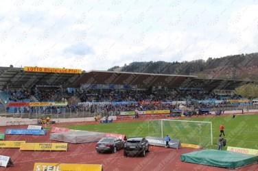 Eintracht-Trier-Saarbrucken-Regionalliga-Germania-2016-17-15
