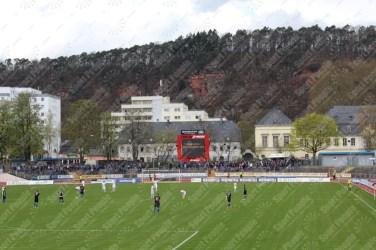 Eintracht-Trier-Saarbrucken-Regionalliga-Germania-2016-17-16