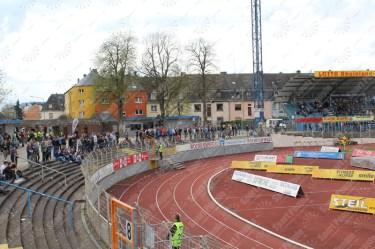 Eintracht-Trier-Saarbrucken-Regionalliga-Germania-2016-17-18