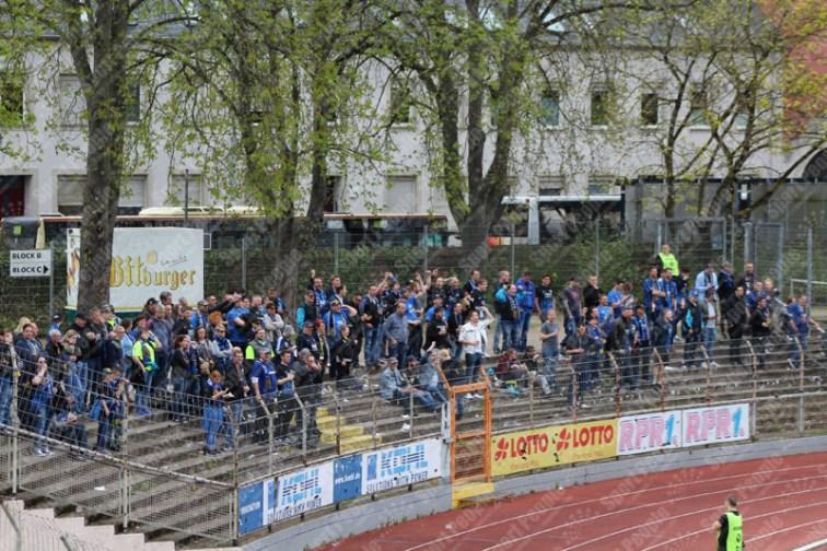 Eintracht-Trier-Saarbrucken-Regionalliga-Germania-2016-17-31