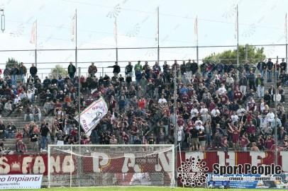 Fano-Bassano-Lega-Pro-2016-17-03