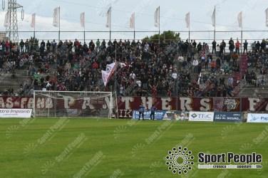 Fano-Bassano-Lega-Pro-2016-17-06
