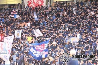 Fortitudo-Bologna-Agrigento-gara3-playoff-SerieA2-2016-17-143
