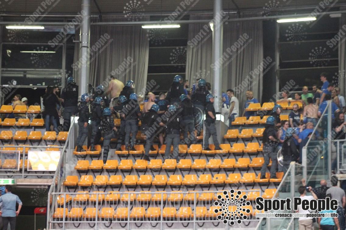 Fortitudo-Bologna-Treviso-gara4-Playoff-Serie-A2-2016-17-89