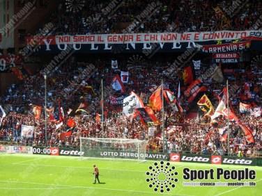 Genoa-Torino-Serie-A-2016-17-Scaringi-09