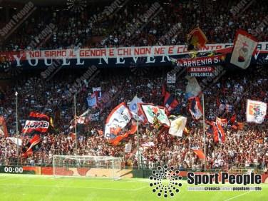 Genoa-Torino-Serie-A-2016-17-Scaringi-18