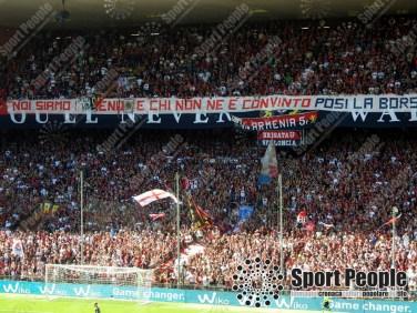 Genoa-Torino-Serie-A-2016-17-Scaringi-30