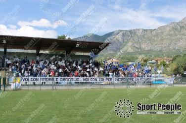 Insieme-Ausonia-Fonte-Meravigliosa-Playoff-Promozione-Lazio-2016-17-05