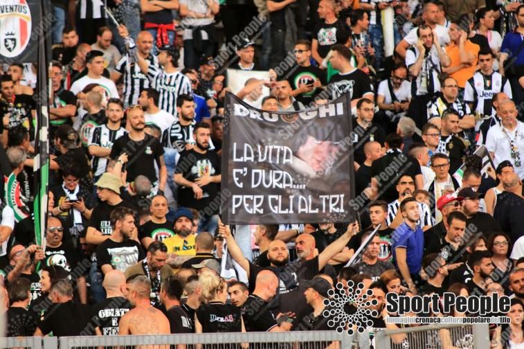 Juventus-Lazio-finale-Coppa-Italia-2016-17-01