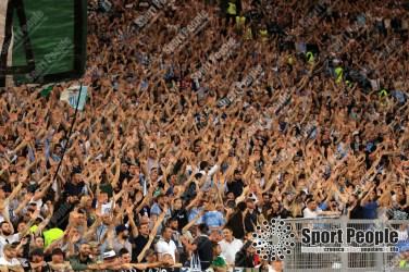 Juventus-Lazio-finale-Coppa-Italia-2016-17-06