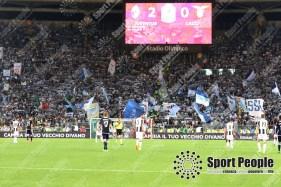 Juventus-Lazio-finale-Coppa-Italia-2016-17-14