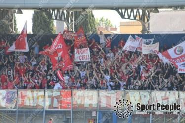 Latina-Perugia-Serie-B-2016-17-08