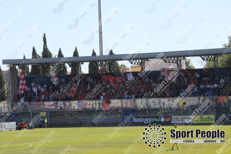 Latina-Perugia-Serie-B-2016-17-12