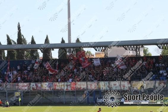 Latina-Perugia-Serie-B-2016-17-22