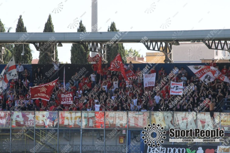 Latina-Perugia-Serie-B-2016-17-23