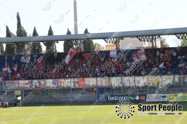 Latina-Perugia-Serie-B-2016-17-26