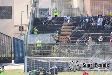Latina-Perugia-Serie-B-2016-17-30