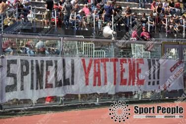Livorno-Renate-playoff-Lega-Pro-2016-17-09