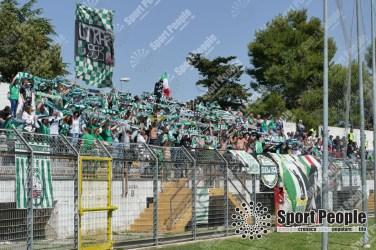 Matera-Monopoli-Lega-Pro-2016-17-05