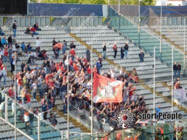 Modena-Mantova-Lega-Pro-2016-17-15