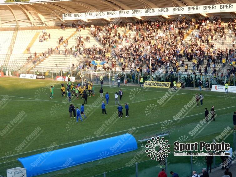 Modena-Mantova-Lega-Pro-2016-17-21