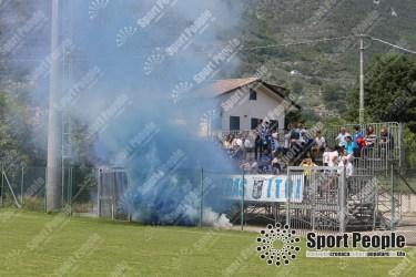 Morolo-Itri-Playout-Eccellenza-Laziale-2016-17-08